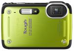 Accesorios para Olympus TG-620