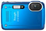 Accesorios para Olympus TG-630