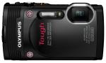 Accesorios para Olympus TG-850