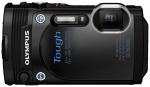 Olympus TG-860 Accessories