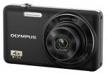Olympus VG-150 Accessories