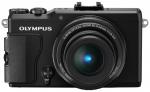Accesorios para Olympus XZ-2