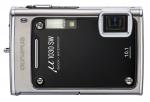 Olympus µ1030 SW Accessories