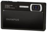 Accesorios para Olympus µ1040