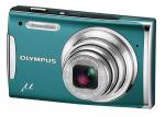 Olympus µ1060 Accessories