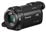 Panasonic HC-VXF999 Accessories