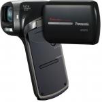 Panasonic HX-DC10 Accessories
