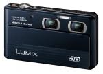 Panasonic Lumix DMC-3D1 Accessories