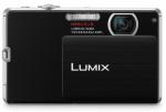 Panasonic Lumix DMC-FP3 Accessories