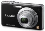 Accesorios para Panasonic Lumix DMC-FS10