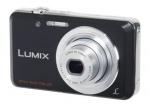 Panasonic Lumix DMC-FS28 Accessories