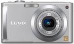 Accesorios para Panasonic Lumix DMC-FS3