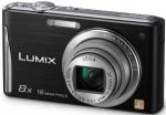 Accesorios para Panasonic Lumix DMC-FS35