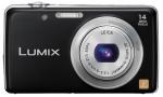 Accesorios para Panasonic Lumix DMC-FS40