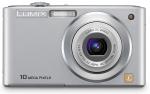 Accesorios para Panasonic Lumix DMC-FS42