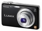 Panasonic Lumix DMC-FS45 Accessories