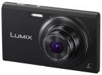 Panasonic Lumix DMC-FS50 Accessories
