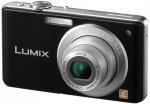 Accesorios para Panasonic Lumix DMC-FS6