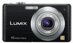 Accesorios para Panasonic Lumix DMC-FS7