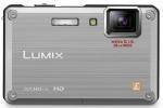 Accesorios para Panasonic Lumix DMC-FT1
