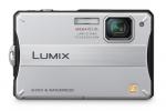 Panasonic Lumix DMC-FT10 Accessories