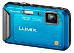 Panasonic Lumix DMC-FT20 Accessories