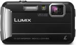 Panasonic Lumix DMC-FT25 Accessories