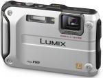 Accesorios para Panasonic Lumix DMC-FT3