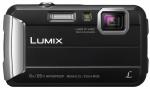 Accesorios para Panasonic Lumix DMC-FT30