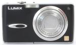 Accesorios para Panasonic Lumix DMC-FX01