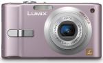 Accesorios para Panasonic Lumix DMC-FX10