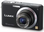 Accesorios para Panasonic Lumix DMC-FX100
