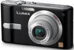 Accesorios para Panasonic Lumix DMC-FX12