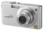Accesorios para Panasonic Lumix DMC-FX2