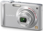Accesorios para Panasonic Lumix DMC-FX33