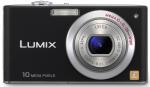 Accesorios para Panasonic Lumix DMC-FX35
