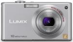 Accesorios para Panasonic Lumix DMC-FX37