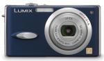 Accesorios para Panasonic Lumix DMC-FX8