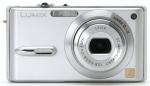 Accesorios para Panasonic Lumix DMC-FX9
