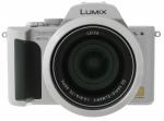 Accesorios para Panasonic Lumix DMC-FZ10
