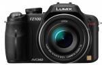 Accesorios para Panasonic Lumix DMC-FZ100