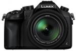 Accesorios para Panasonic Lumix DMC-FZ1000