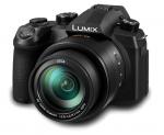 Panasonic Lumix DMC-FZ1000 II Accessories