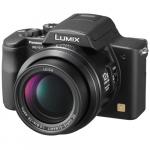 Accesorios para Panasonic Lumix DMC-FZ15