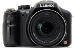 Accesorios para Panasonic Lumix DMC-FZ150