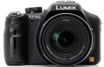 Panasonic Lumix DMC-FZ150 Accessories