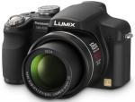 Accesorios para Panasonic Lumix DMC-FZ18