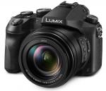 Accesorios para Panasonic Lumix DMC-FZ2000