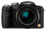 Accesorios para Panasonic Lumix DMC-FZ28