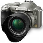 Accesorios para Panasonic Lumix DMC-FZ30